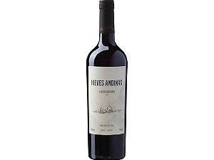 Vinho Cabernet Sauvignon 750ml Nieves Andinas