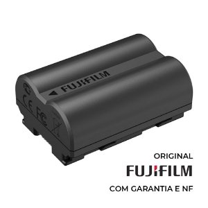 Bateria FUJI NP-W235