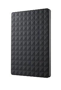 HD Externo Seagate 500 GB (USB 3.0)