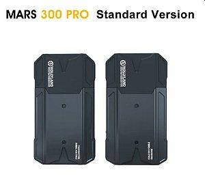 Transmissor HDMI sem fio HOLLYLAND MARS 300 PRO