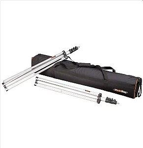Bolsa Bag para Tripés de Iluminação MAKO