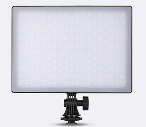 LED Painel Yongnuo YN-300 AIR II RGB + Fonte