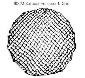 Colmeia para Softbox GODOX P90H