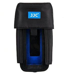 Case Bag JJC para Gravador de Áudio ZOOM H6