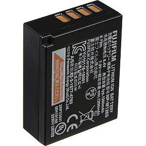 Bateria FUJI NP-W126S