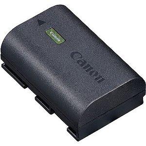 Bateria Canon LP-E6NH