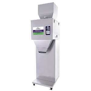 Dosadora com Balanca Eletronica 1000-5000gramas