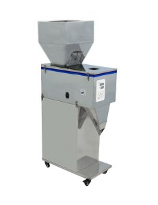 Dosadora com Balanca Eletronica 10-250g