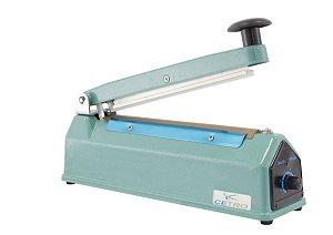 Seladora Manual de Ferro 20cm PFS 200