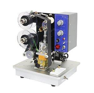 Datador Automático Elétrico
