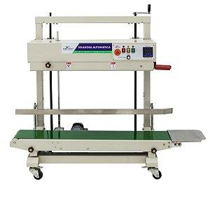 Seladora Automática Continua Vertical - SA1100V