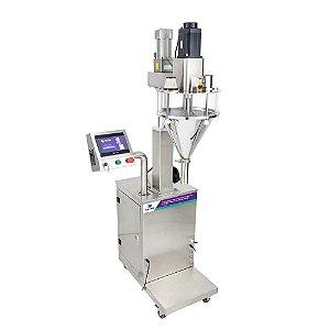 Dosadora Automática para Pó - FLG1000