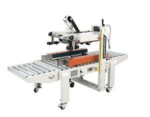 Fechadora de Caixas com tração superior DFX6050