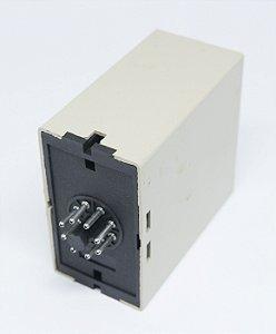 Fonte para Controle de Velocidade do Motor SA1000/SA900 e TDE450