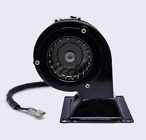 Micro Ventilador Tipo Caracol SA1000 e SA900 - 220V