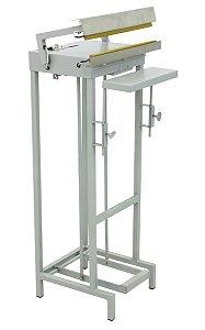 Seladora de pedal RECRAVADA 30 cm