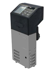 Termocirculador Sous Vide SV100