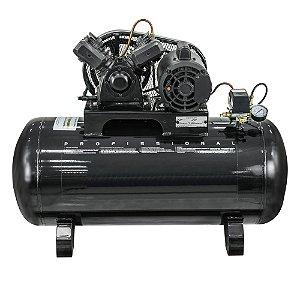 Compressor de ar 10/100