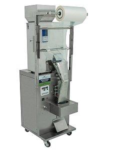 Empacotadora Automática LZ500