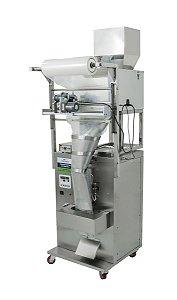 Empacotadora Automática LZ1000