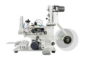 Rotuladora Pneumática com Datador
