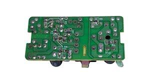 Placa de Acionamento do Motor de Sucção para SVC380A (Fonte)