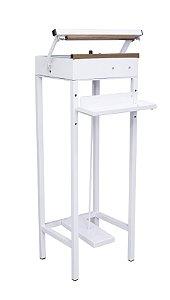 Seladora de Pedal com Temporizador Cetro - 30 cm