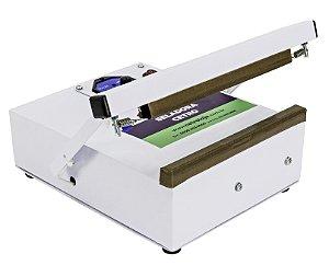 Seladora com Temporizador Cetro - 20 cm