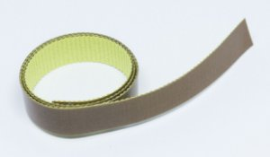 Fita Teflon Inferior para Seladora Manual SM50 - 50cm