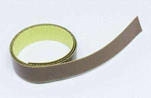 Fita Teflon Inferior para Seladora Manual SM20 - 20cm