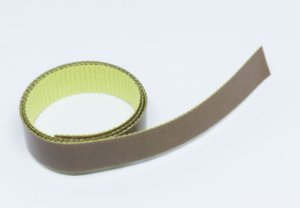 Fita Teflon Inferior para Seladora Manual SM30 - 30cm