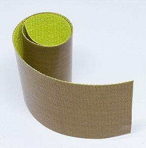 Fita Teflon Superior para Seladora Manual SM30 - 30cm