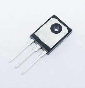 Transistor para Seladora de Indução Manual (Sem Placa)