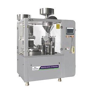 Encapsuladora Automática Cetro CACM 3000
