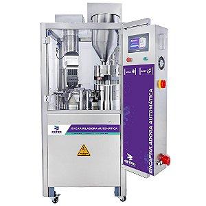 Encapsuladora Automática Cetro CACM 1000