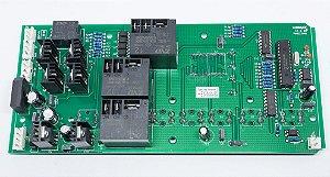 Placa de Comando do Painel para Seladora DZ420 / DZ800 / DZ830