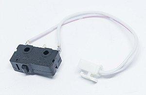 Micro Chave de Acionamento Da Placa Eletrônica Seladora a Vácuo com Reservatório FS290