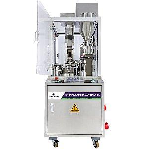 Encapsuladora Automática Cetro CACM 600