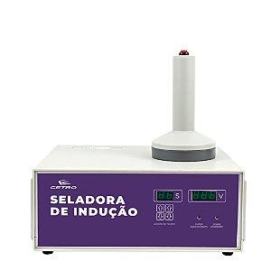 Seladora de Indução Manual CET-500A
