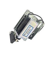 Bobina para Datador da Seladora Automática FRD1000