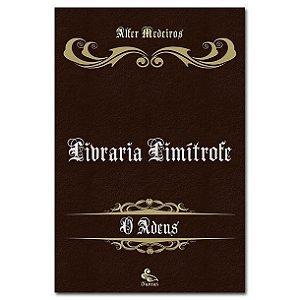 Livraria Limítrofe