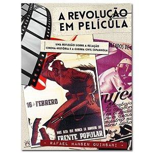 A Revolução em Película