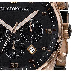 Relógio Emporio Armani Ar1410