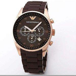 Relógio Emporio Armani Ar5890 Ar 5890