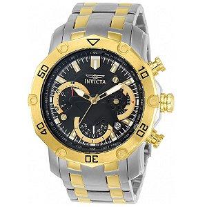 Relógio Invicta Pro Diver Scuba 22768