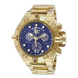 Relógio Invicta 14498 Subaqua Noma