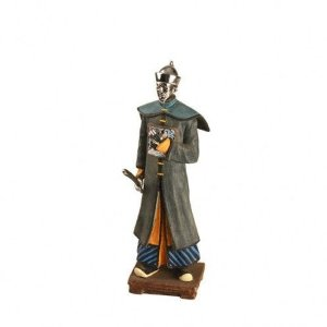 Estatueta - Guardião