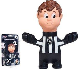 Mascote do Botafogo Porta Objeto