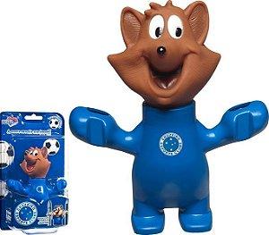 Mascote do Cruzeiro Porta Objetos