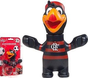 Mascote do Flamengo Porta Objetos